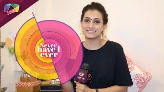 getlinkyoutube.com-Aditi Gupta reveals some of her quirkiest secrets.