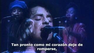 getlinkyoutube.com-Toto - I' ll Be Over You (Subtitulado)