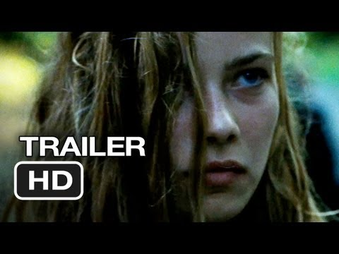 Lore TRAILER (2013) - Drama Movie HD
