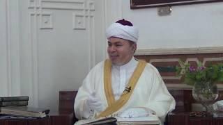 getlinkyoutube.com-الروح و النفس و الجسم- The Spirit, the Soul, and the Body