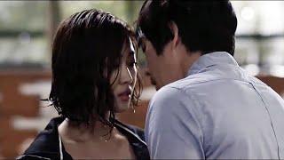 getlinkyoutube.com-女子高生の誘惑に耐えられる?『愛の棘』スキャンダラスな本編映像