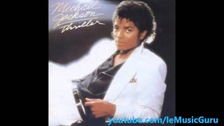 getlinkyoutube.com-Michael Jackson - PYT