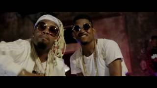 DALVIS   ECONOMISER   feat  JAZZ MMC [Official Video by Maddiew Pictures 2017]