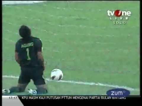 15_Divisi utama_Persis Solo vs Madiun Putra FC