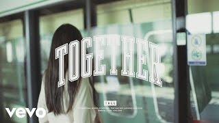 getlinkyoutube.com-Yall - Together (Official Video)