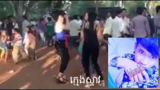 getlinkyoutube.com-កន្ទ្រឹម រីមិច khmer remix 2016 www.KHMIX.COM