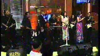 getlinkyoutube.com-Soneta Formasi ke-3