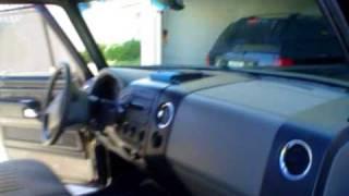 getlinkyoutube.com-la ford 79 mas perrona estilo Monteverde