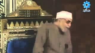 getlinkyoutube.com-الشيخ الشعراوي و علاج الهم و الغم و المكر و سعه الرزق