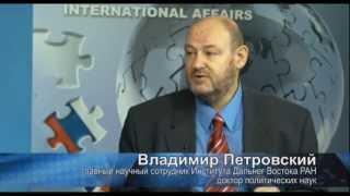 getlinkyoutube.com-Россия и Китай после «Украины»