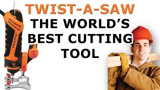 getlinkyoutube.com-TWIST A SAW