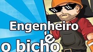getlinkyoutube.com-MC PXG - engenheiro é o bicho