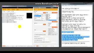 getlinkyoutube.com-인스타그램 팔로워 늘리기 국내최다기능 / 최고성능 프로그램