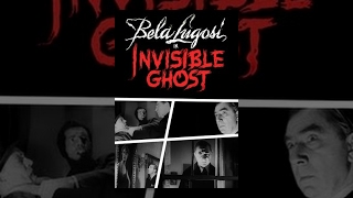 getlinkyoutube.com-Invisible Ghost