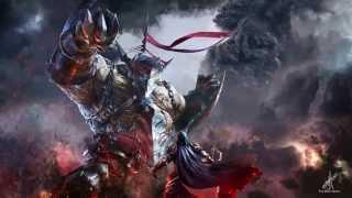 getlinkyoutube.com-Christian Baczyk - Predator (Epic Dark Intense Powerful Action) [Dreamscene]