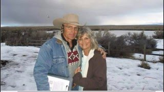 getlinkyoutube.com-BREAKING: Reports LaVoy Finicum Was Killed In Cold Blood