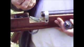 getlinkyoutube.com-shooting the homebuilt shotgun