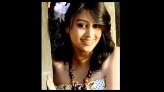 getlinkyoutube.com-Wajah Asli Niharika diperankan oleh Tapasya Nayak   Ashoka ANTV