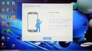 getlinkyoutube.com-Como Instalar CyanogenMod Kitkat 4.4.2 en telefonos android
