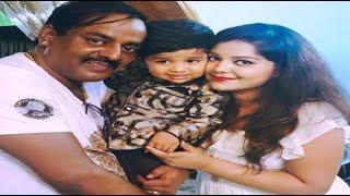 getlinkyoutube.com-অভিনেতা ডিপজলের মেয়ের গোপন খবর ফাঁস ।। Dipjol News