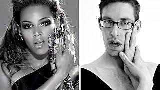 getlinkyoutube.com-People Try Iconic Music Video Dances
