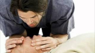 getlinkyoutube.com-First Aid Instructional Video