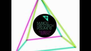 getlinkyoutube.com-Mario Ochoa - Brujos Y Hechiceros (Original Mix)