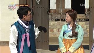 getlinkyoutube.com-150222 ㅊㅂ ㄷㄹㅌ ㅅㅈ2 러블리즈 유지애 (Lovelyz' Jiae) cut