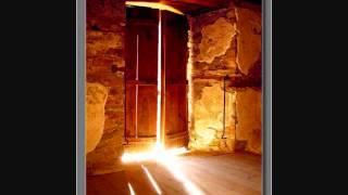 getlinkyoutube.com-Door Of Repentance By Corrie Ten Boom