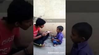 Kannada funny videos