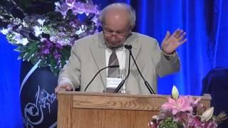 getlinkyoutube.com-Shapour Rassekh-شاپور راسخ Baha'i Writings and Persian Literature 2014