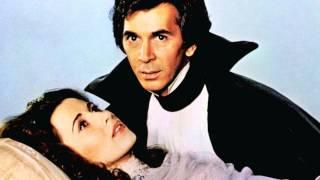 getlinkyoutube.com-Dracula (1979) Audio Commentary Frank Langella Sir Laurence Olivier Kate Nelligan