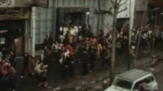 getlinkyoutube.com-Iranian Women Protest Against Islamic Law