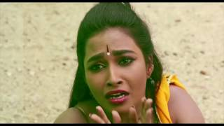 Oru iyakkunarin kadhal diary Offical Trailer   Velu Prabakaran   ilayaraja