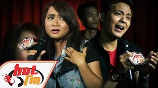 getlinkyoutube.com-GAMMA1 - Jomblo Happy (LIVE) - Akustik Hot - #HotTV