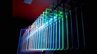 getlinkyoutube.com-19Kanal LED VU Tower