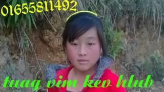 getlinkyoutube.com-nkauj dhos duab hmoob dien bien 2014 ( tsis xav kom koj paub)