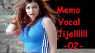 getlinkyoutube.com-memo vocal algerie ( jijel -02-)