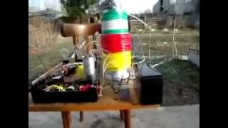 getlinkyoutube.com-Akula0083 FREE ENERGY ????