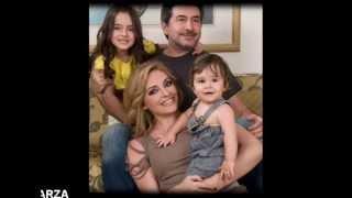 getlinkyoutube.com-عابد فهد وزينه يازجي