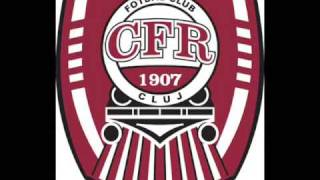 getlinkyoutube.com-IMN CFR CLUJ 1907