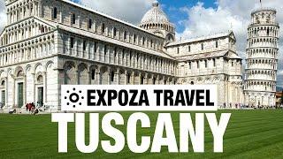 getlinkyoutube.com-Tuscany Vacation Travel Video Guide