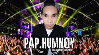 getlinkyoutube.com-PAP.HUMNOY - เอ้า!! ว่าไงสายย่อ (Original Mix)