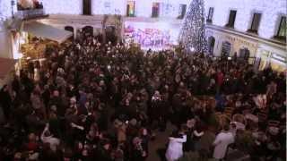 Video: CAPRI - CAPODANNO 2013 (official aftermovie)