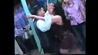 getlinkyoutube.com-النجم محمد الجوكر وليلي مولعين الفرح وحدة فديو الزعيم