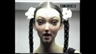 getlinkyoutube.com-comerciales perturbadores parte 1