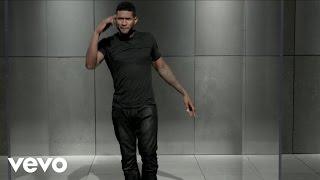 Usher - Numb (Teaser)