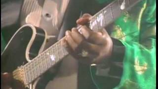 getlinkyoutube.com-BB King RIP with Gary Moore RIP - The Thrill Is Gone - Hi Quality