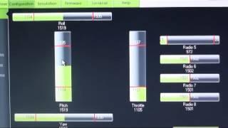 getlinkyoutube.com-APM 2.5 Ardupilot controller- setup guide 3 of 4