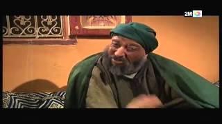 getlinkyoutube.com-برامج رمضان - حديدان 2: الحلقة 5
